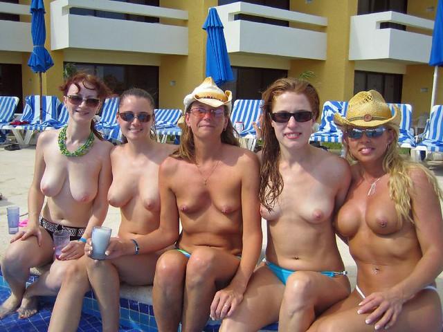 Swingers in las vegas new mexico Swingers In New Mexico, Adult Clubs In New Mexico, Swinger New Mexico