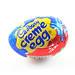 Cadbury Creme Egg Wrapper v2