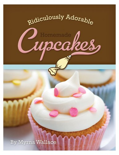 Cup Cake Covers
