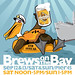 brews-on-bay-09