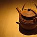 Tea Pot [6/52]
