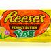 Reese's Peanut Butter Egg (Not Milk Chocolate?)