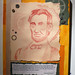 #29 - Brian Galin | Abe Lincoln