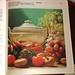 """""""a boa sopa de legumes"""""""