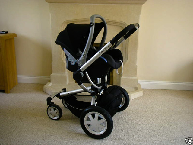 Travel Car Seat For  Year Old