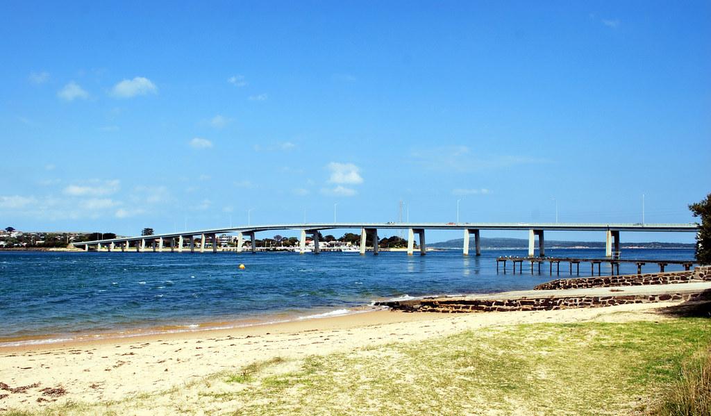 Phillip Island Pro