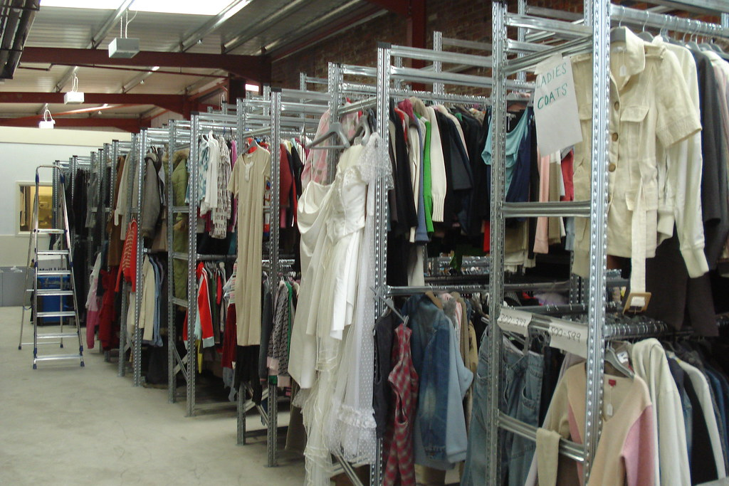 Second Hand Store For Kitchen Cabinets Or Sale