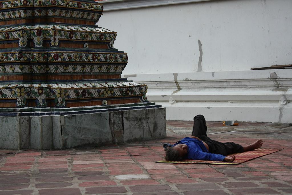 nap 50 thailand