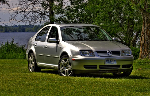 2002 volkswagen jetta gls 1 8 turbo hdr aka silver. Black Bedroom Furniture Sets. Home Design Ideas