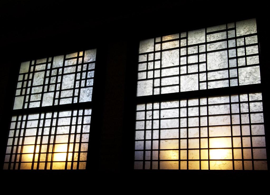 Japanese Windows Japanese Windows Kim Flickr