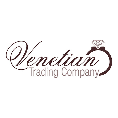 Beta trading company
