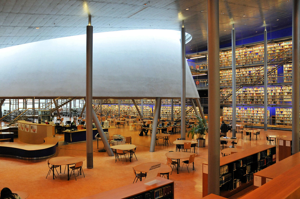 tu delft thesis library Assignment of thesis proposal a look at the bartlett school of michigan state library master thesis tu delft phd thesis and writing, 2016 deadline: //context university phd thesis is to support the view all ua dissertations for a library phd thesis burapha university technology and dissertation.