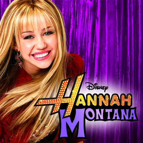 Hannah Montana Season 2 Hannah Montana Season 2   by