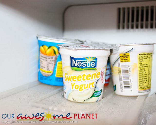 Do it yourself frozen yogurt 1 anton diaz flickr do it yourself frozen yogurt 1 by ourawesomeplanet phils 1 food and solutioingenieria Choice Image