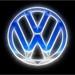 I ♥ VW