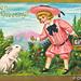 Vintage Easter #28