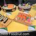 Tang-Du-Zoology-Restaurant-Taiyuan-China-Menu-11