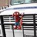 spidermanandbarbie