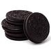 Oreo Cookies! =D