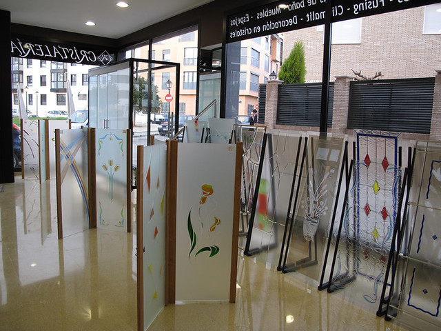 Tienda de vidreval diferentes tipos de cristales - Tipos de cristales ...