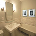 BathroomMockup copy