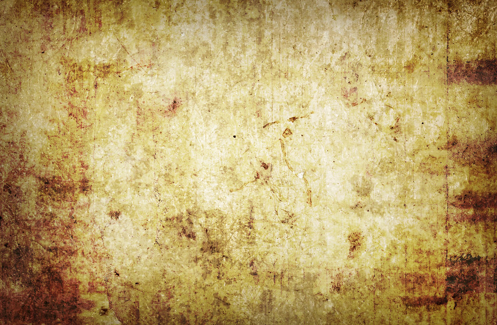 sepia/red grunge - free 2 use TEX | - Free to use but ...