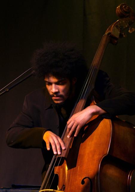 Jazz ramon de bruyn flickr photo sharing - De breuyn mobel ...