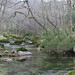 río Oitaven