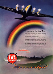 treasure-in-the-sky--1941