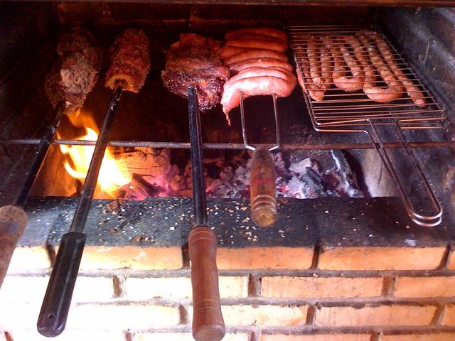 Best Brazilian Grill Restaurants Near Warrington Pa
