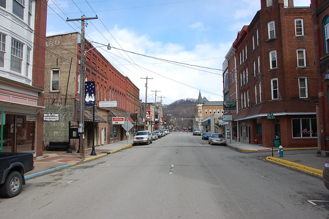 Weston (WV) United States  city pictures gallery : Weston, WV | Flickr Photo Sharing!
