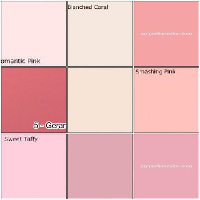 Designers Favorite Sherwin Williams Paint Colors