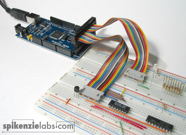 Playlist Of The applications of sensors - Anoomi - Online