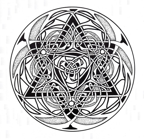 Celtic Design Company Info Celticquilts Com
