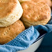the better buttermilk biscuit