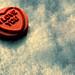 Love is all, love is new... Love is all, love is you...