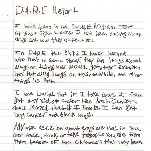 dare essay winners - Dare Essays Examples