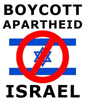Image result for boycott Israel