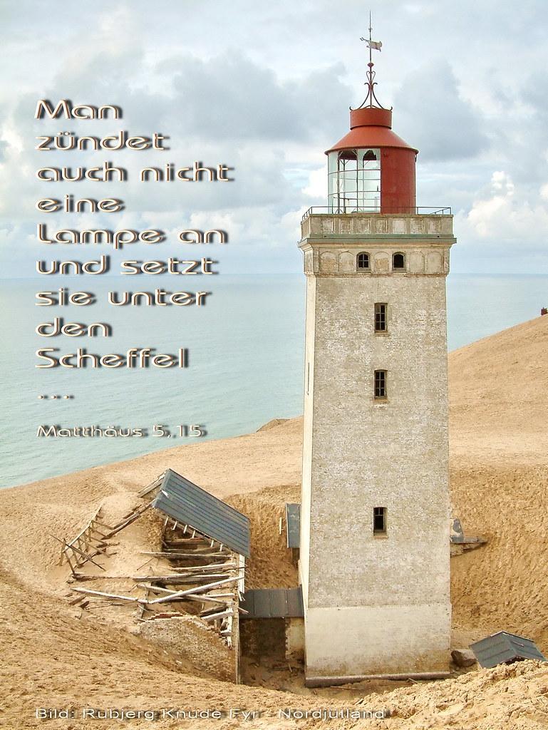 Image Result For Bibel Zitate Auf Englisch