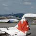 L'Aeroport Trudeau Montreal 02