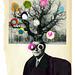 tree genius