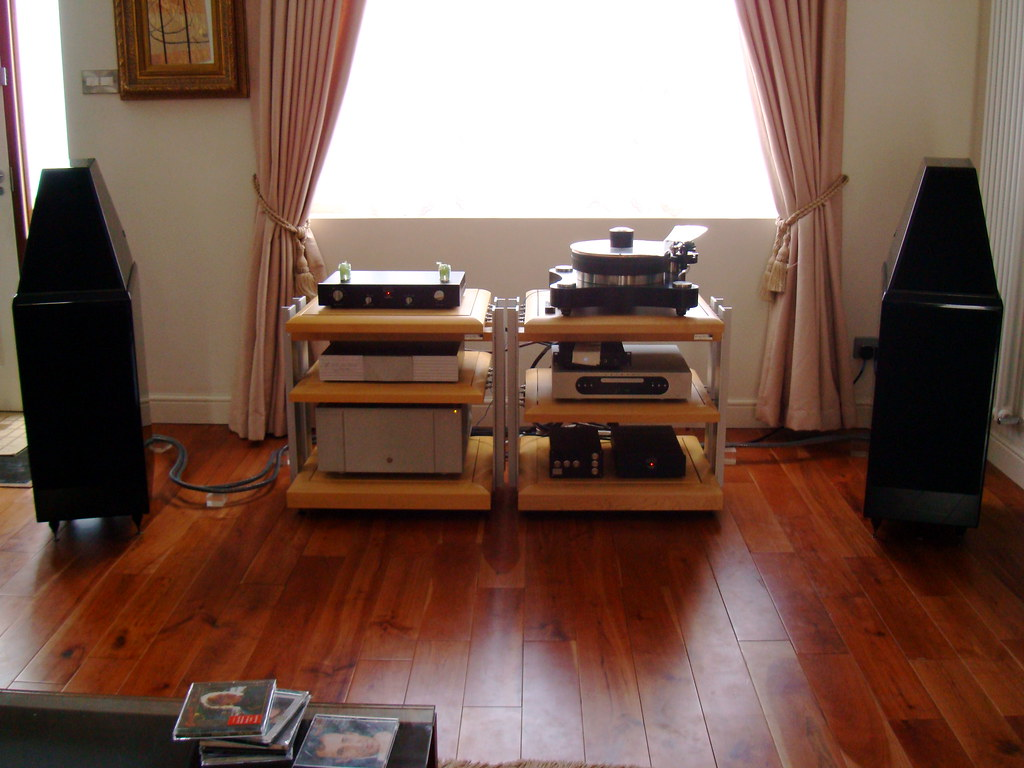 New set up with finite elemente pagode master reference hd for Fenite elemente