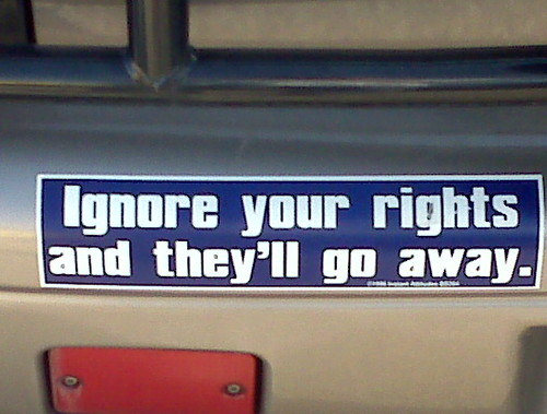 And   Stickers On Cars