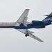 RA-65103 Aeroflot - Nord Tupolev Tu-134A-3