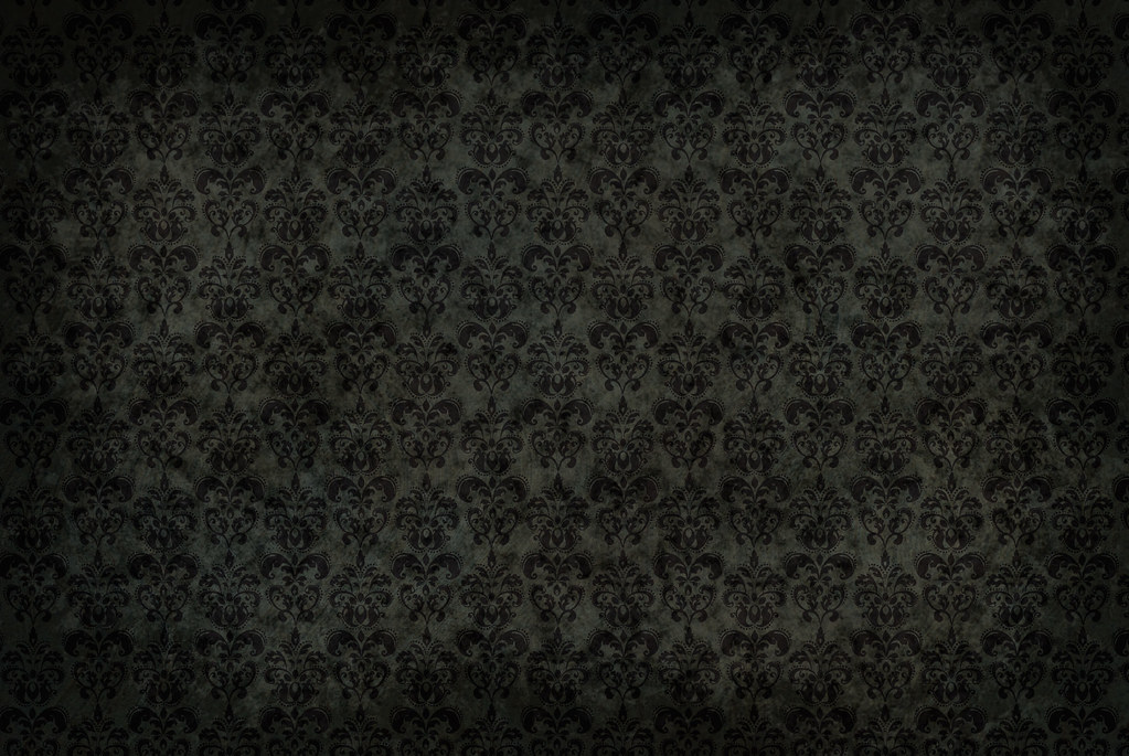 vintage texture i here is a vintage texture i made today