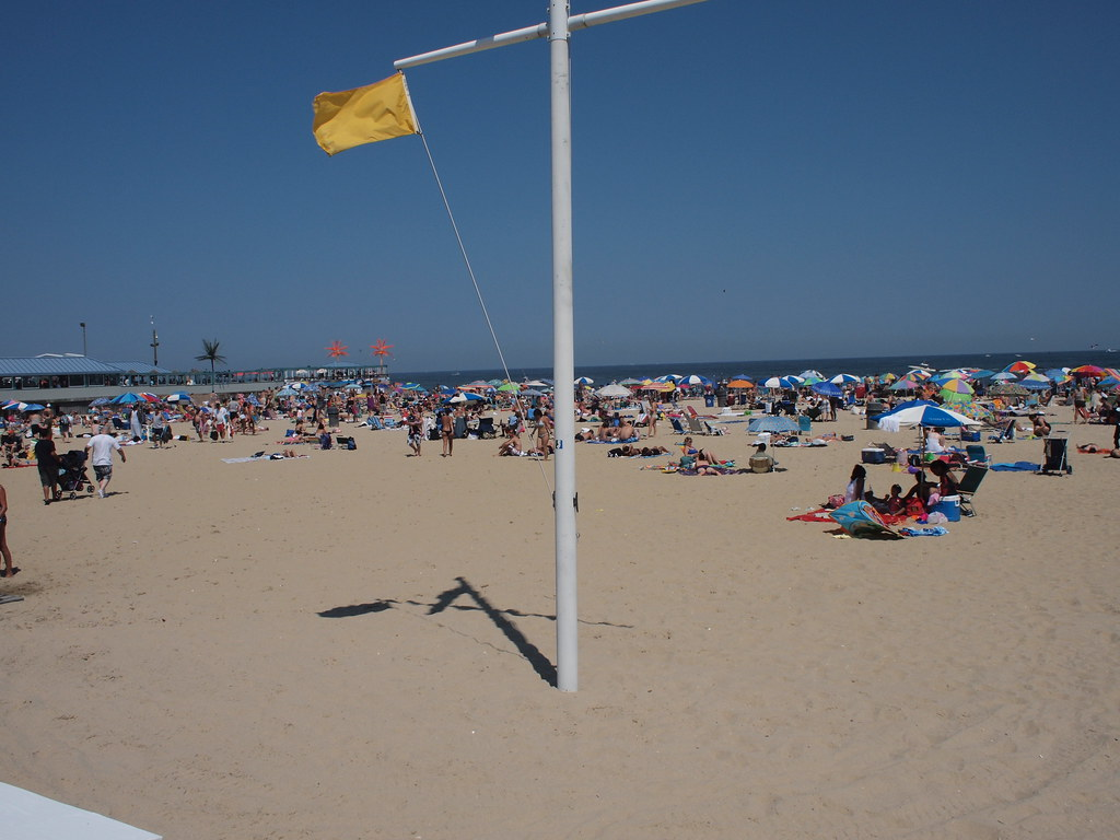 Point Pleasant Beach Motels And Hotels