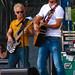 Jason Mraz Concert at Osheaga 2009 (Montreal)