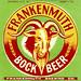 frankenmuth_bock2