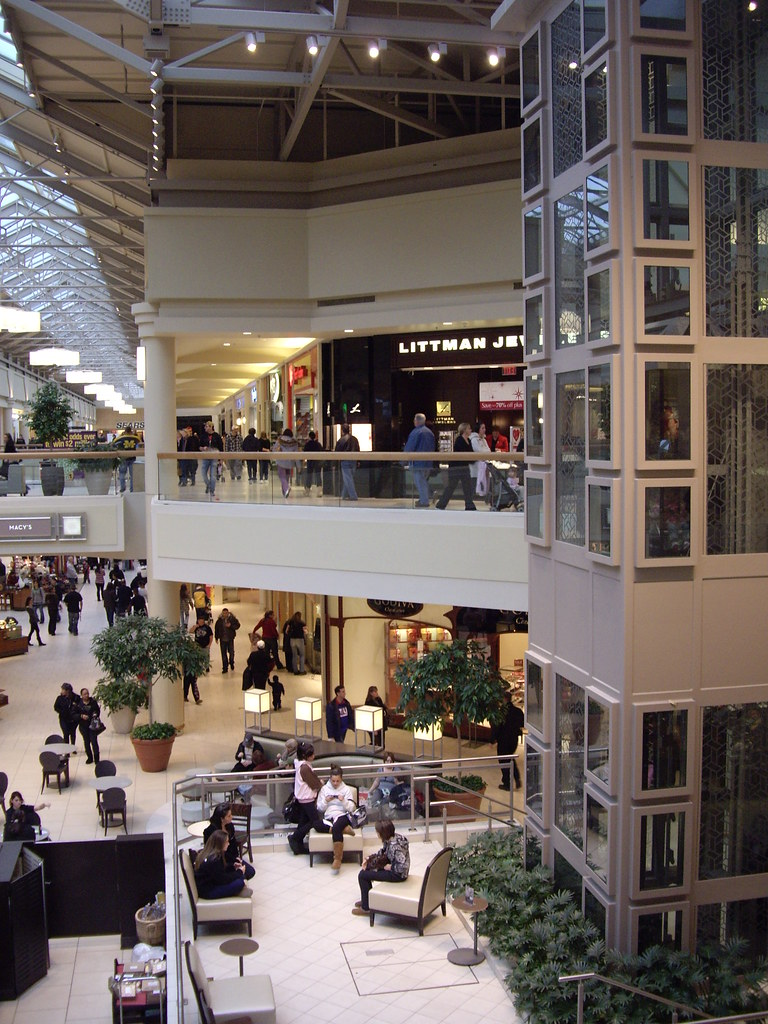 84 Raceway Mall jobs available in Freehold, NJ on dolcehouse.ml Apply to Sales Associate, Cashier, Seasonal Associate and more!