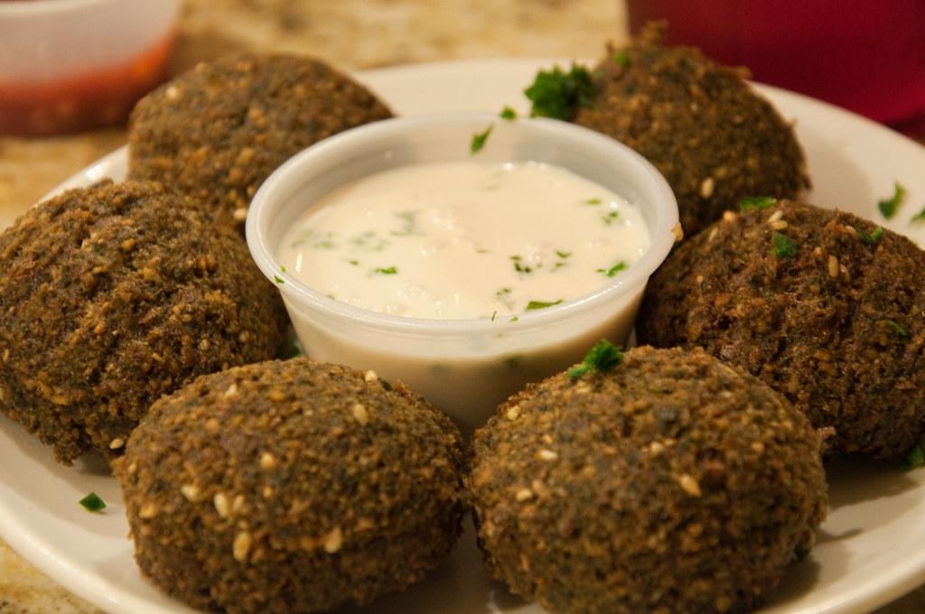 falafel dawali mediterranean kitchen